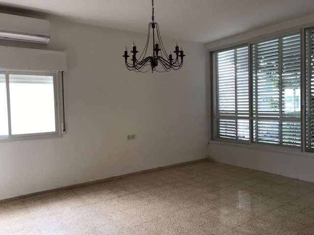 דירה, 4 חדרים, שער הגיא, חיפה