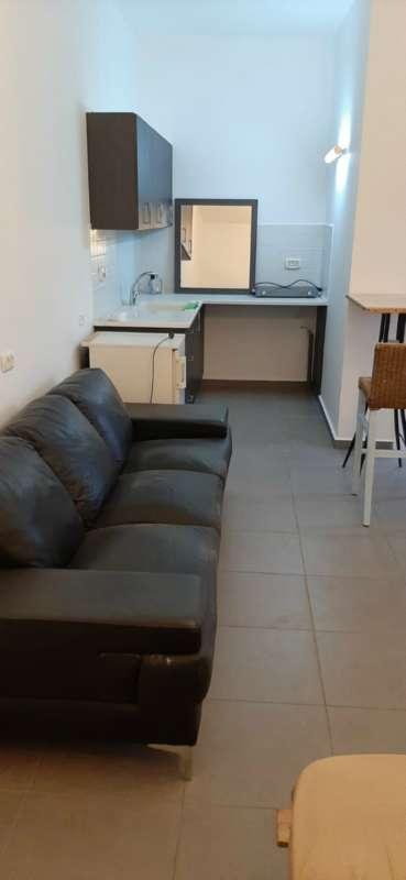 יחידת דיור, 3 חדרים, זיתן ע
