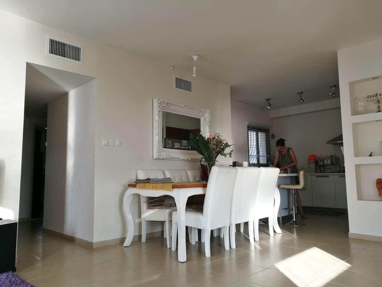 דירה, 4.5 חדרים, אהוד מנור, נתניה