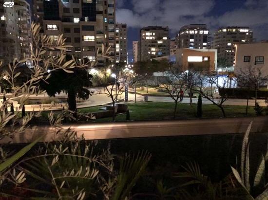 דירה להשכרה 5 חדרים בתל אביב יפו ש''י עגנון כוכב הצפון