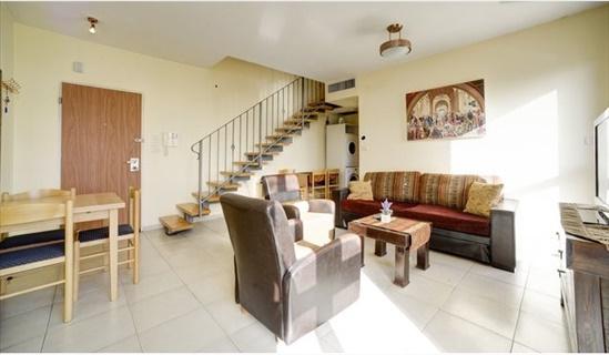 דירה להשכרה 3 חדרים בתל אביב יפו דיזינגוף תא