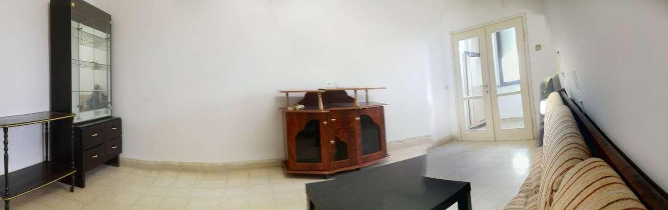 דירה, 3 חדרים, חיל הים, חיפה