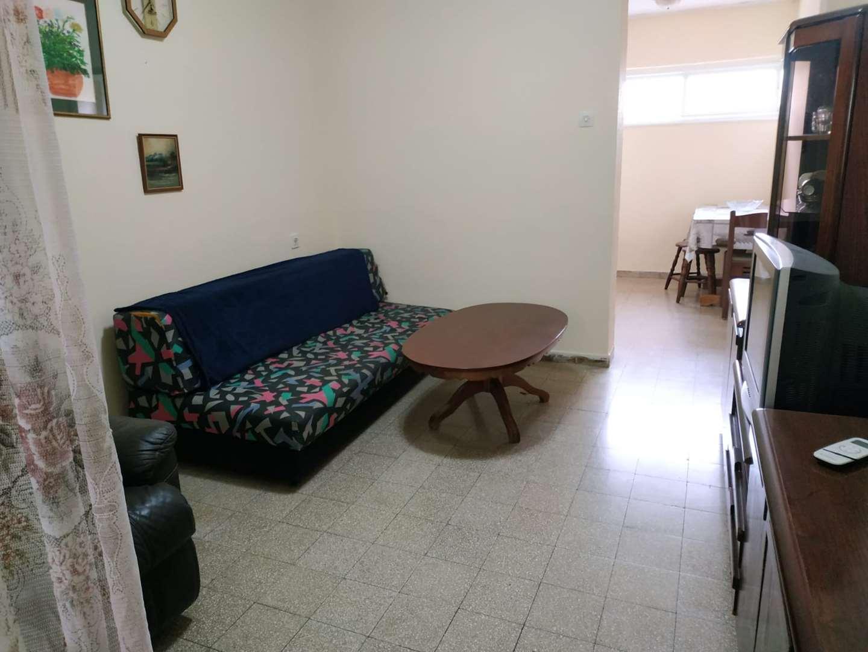 דירה, 2.5 חדרים, רמב''ם, אשדוד