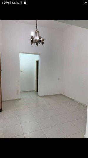 דירה, 2 חדרים, הספנים, עכו