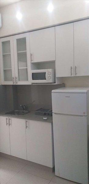 דירה, 2 חדרים, מקווה ישראל, תל אביב יפו