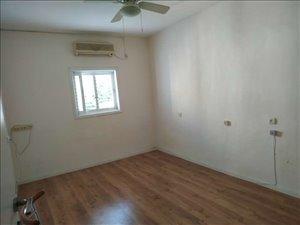 דירה, 2 חדרים, מרמורק, תל אביב יפו