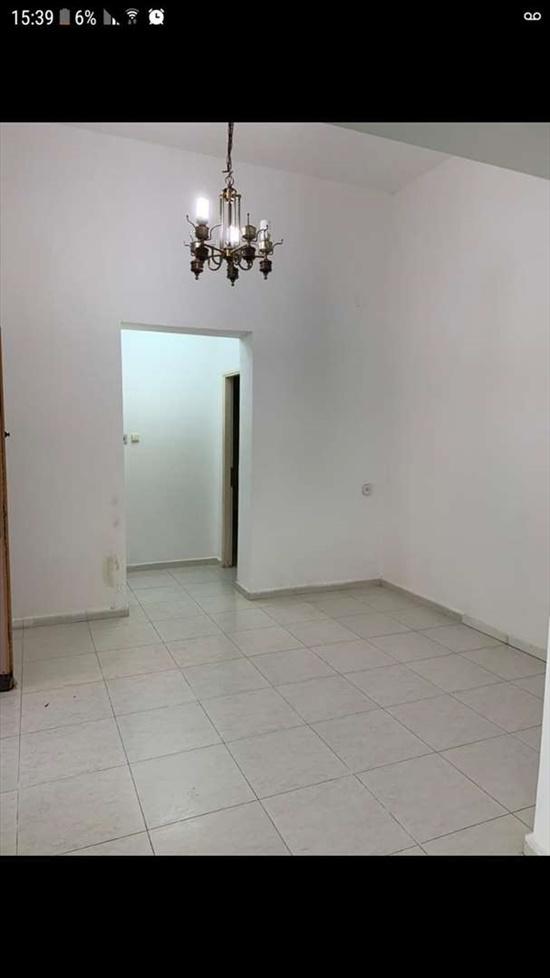 דירה להשכרה 2 חדרים בעכו הספנים עכו