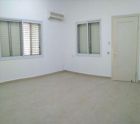 דירה להשכרה 3 חדרים בפתח תקווה מוהליבר המרכז השקט