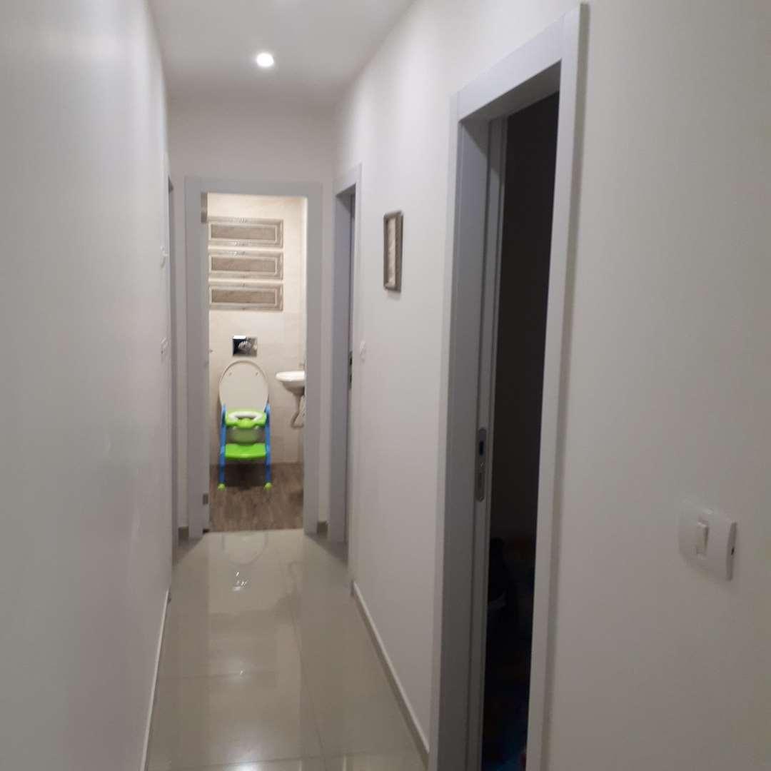 דירת גן להשכרה 1 חדרים במושב שואבה האלון 152