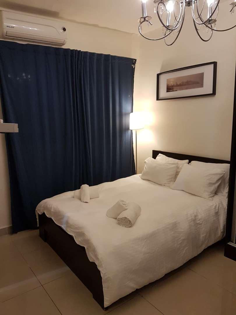 דירה, 1.5 חדרים, יפו, ירושלים