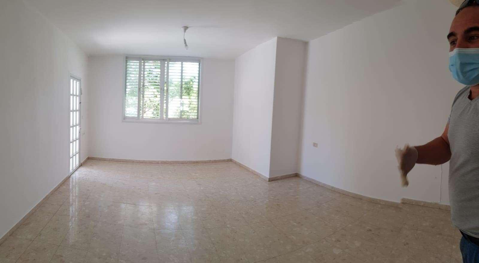 דירה, 5 חדרים, שפירא 14, רמת גן