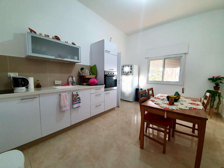 דירה, 2 חדרים, מיכ''ל, חיפה