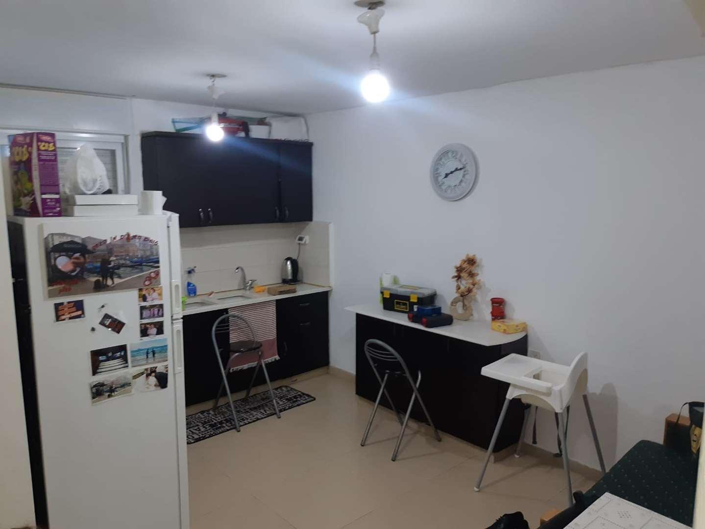תמונה 1 ,יחידת דיור 2.5 חדרים לואי לפסקי רמות א' ירושלים