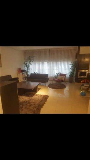 דירה להשכרה 1 חדרים בהרצליה הדר
