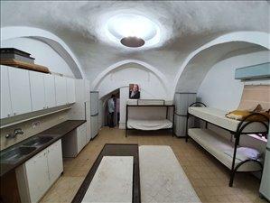 דירה, 5 חדרים, הביכורים, ירושלים