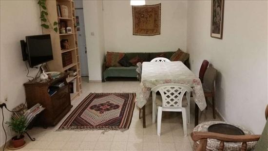 דירה להשכרה 4 חדרים בירושלים שח''ל גבעת מרדכי