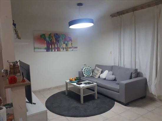 דירה להשכרה 3 חדרים בחולון ראובן ברקת 22 נווה רמז
