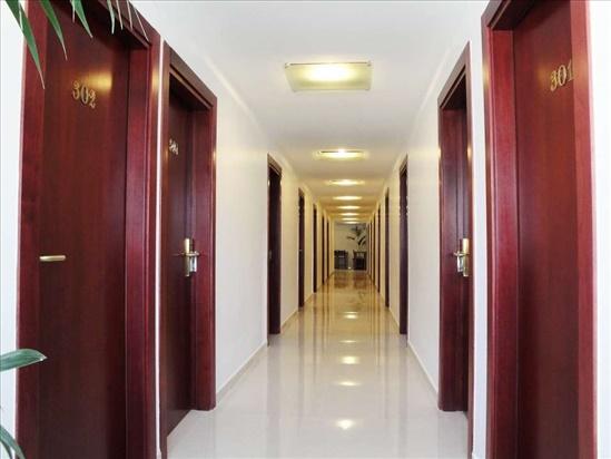 דירה להשכרה 1 חדרים בתל אביב יפו מנחם בגין 19 לב העיר