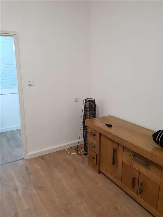 דירה להשכרה 2.5 חדרים בפתח תקווה המהרל מפרג 2 קריית מטלון