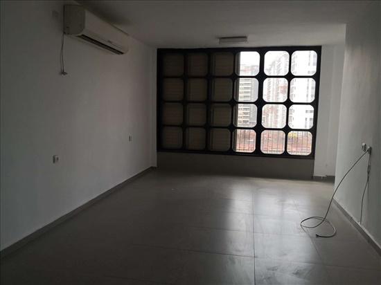 דירה להשכרה 3 חדרים ביהוד מונוסון סעדיה חתוכה מרכז