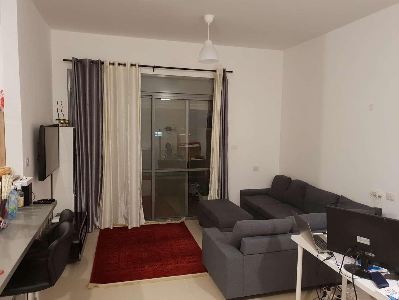 דירה, 5 חדרים, הקטיף, נתיבות