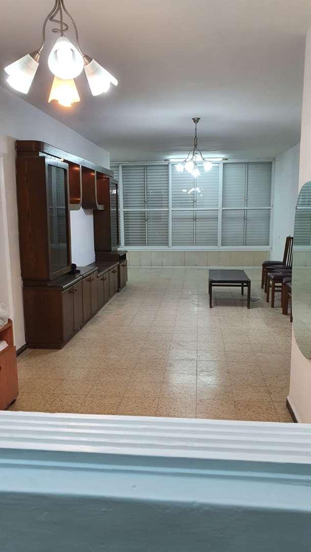 דירה, 4 חדרים, השושן 11, רמת גן