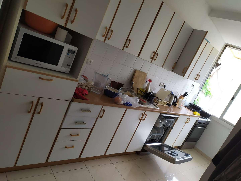 דירה, 4 חדרים, מבוא דוד, רמת גן