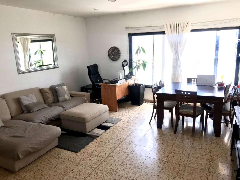 דירה, 4 חדרים, המעפילים, ירושלים