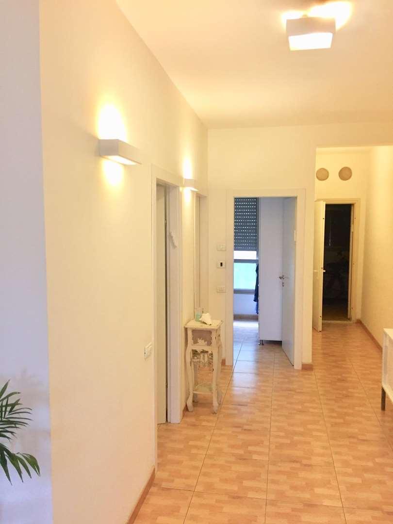 דירה, 4 חדרים, הרב קוסובסקי, תל ...