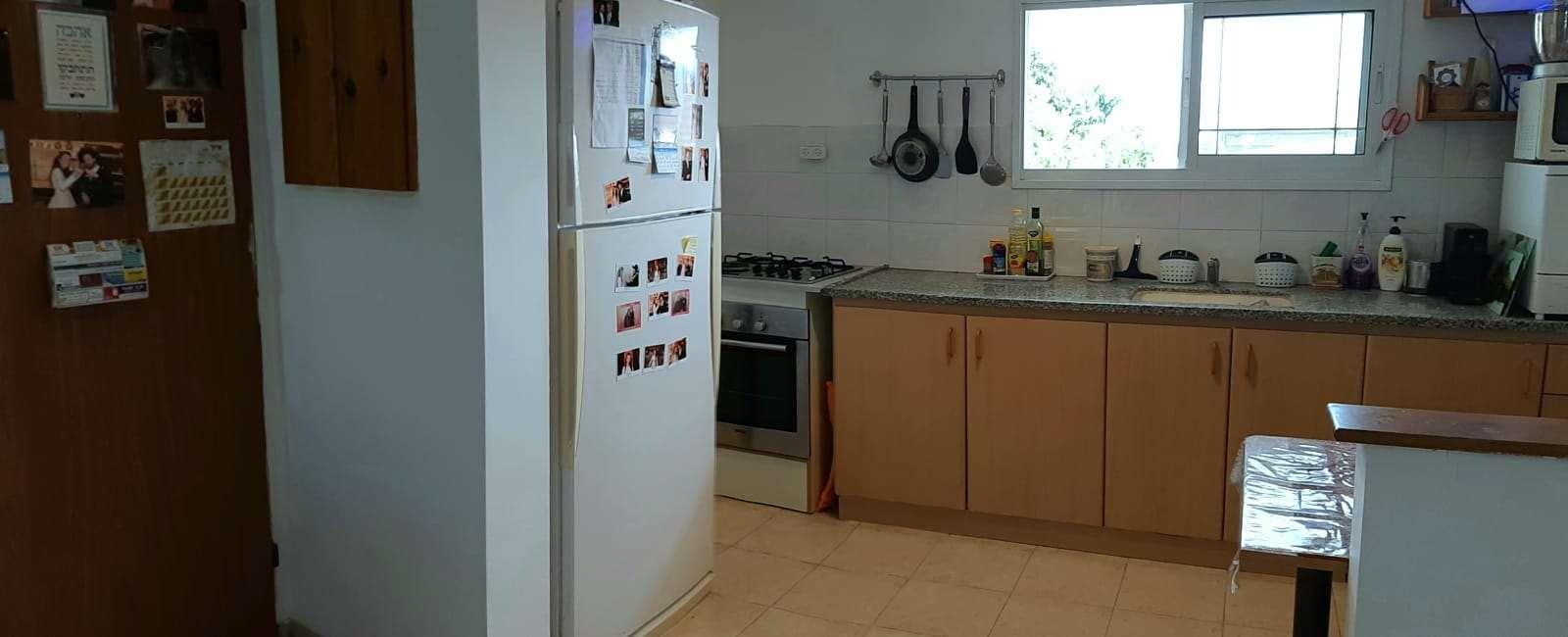 דירה, 2.5 חדרים, חצור, כרמיאל