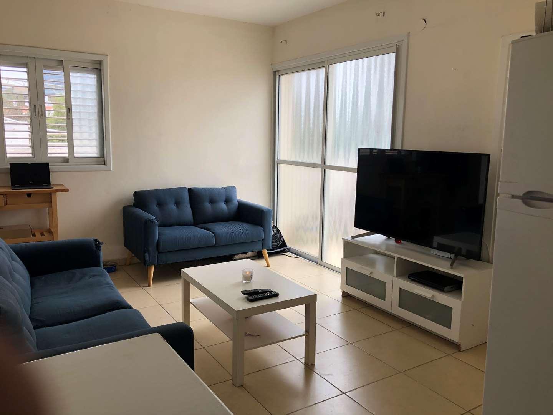דירה, 2 חדרים, של״ג, פתח תקווה