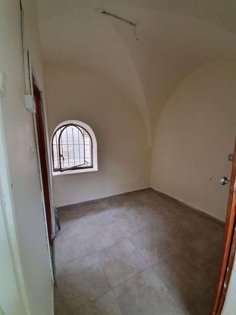 """תמונה 3 ,דירה 6 חדרים חב""""ד הרובע היהודי ירושלים"""