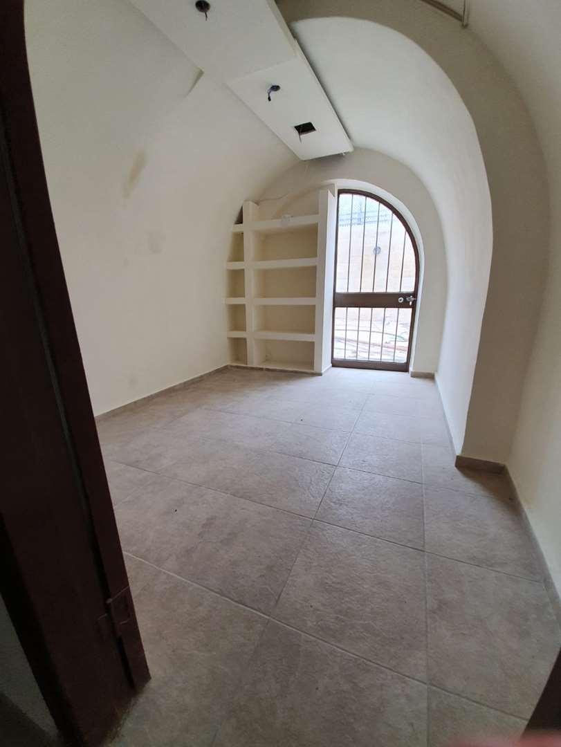 """תמונה 4 ,דירה 6 חדרים חב""""ד הרובע היהודי ירושלים"""