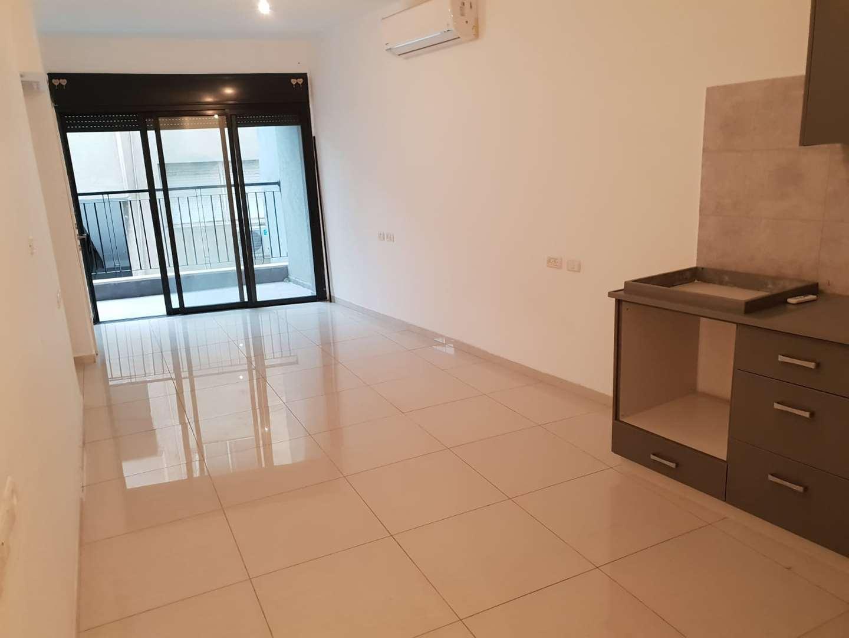 דירה להשכרה 2 חדרים בתל אביב יפו דרך מנחם בגין נווה שאנן