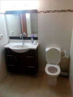 דירה להשכרה 2.5 חדרים בחיפה דרך יד לבנים