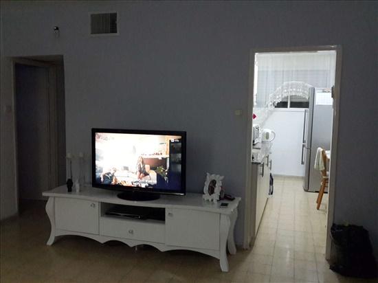 דירה להשכרה 3.5 חדרים בחיפה הפרחים 9 רמות בן גוריון רוממה החדשה