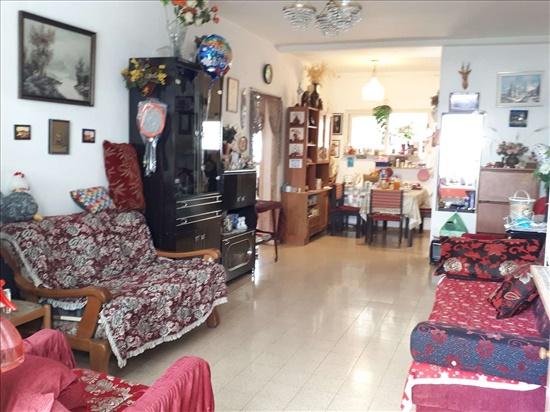 דירה להשכרה 3.5 חדרים בפתח תקווה קשאני המרכז השקט