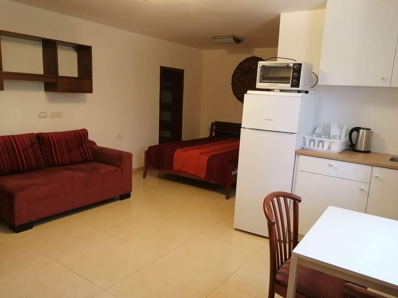 יחידת דיור, 1 חדרים, חוף השנהב, ...