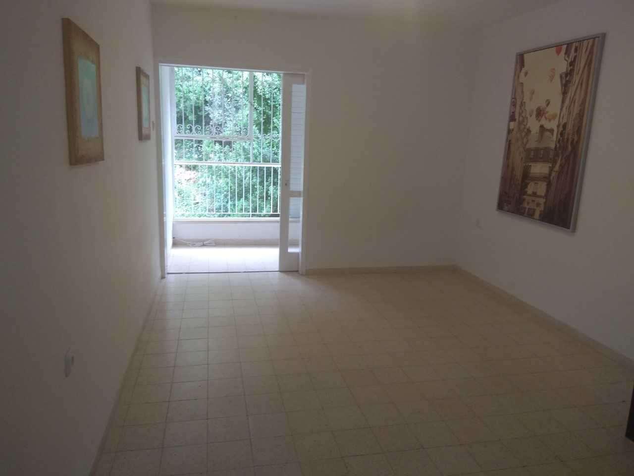 דירה, 3 חדרים, ש''י עגנון, חיפה