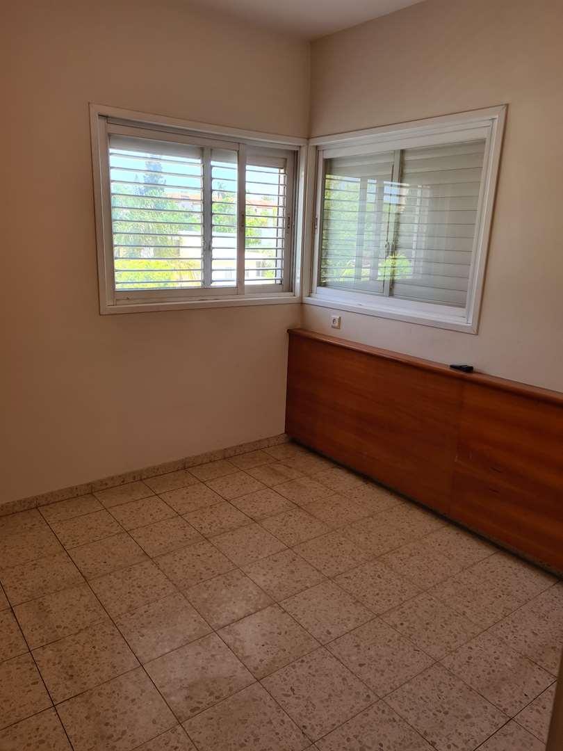 דירה, 3 חדרים, נחל בשור, רמת השרון