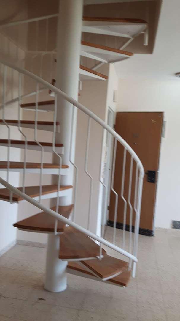 דופלקס להשכרה 6 חדרים בפרדס חנה - כרכור האתרוג נוה פרדסים