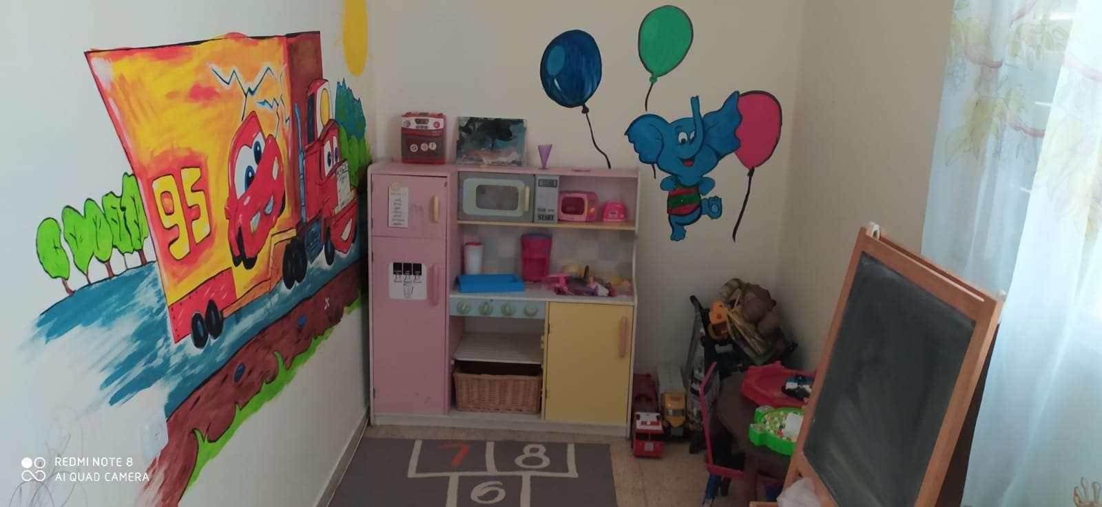 תמונה 2 ,דירה 3.5 חדרים א.ד. גורדון מרכז נתניה