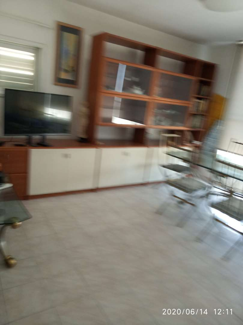 דירה, 4 חדרים, דרך נגבה, רמת גן
