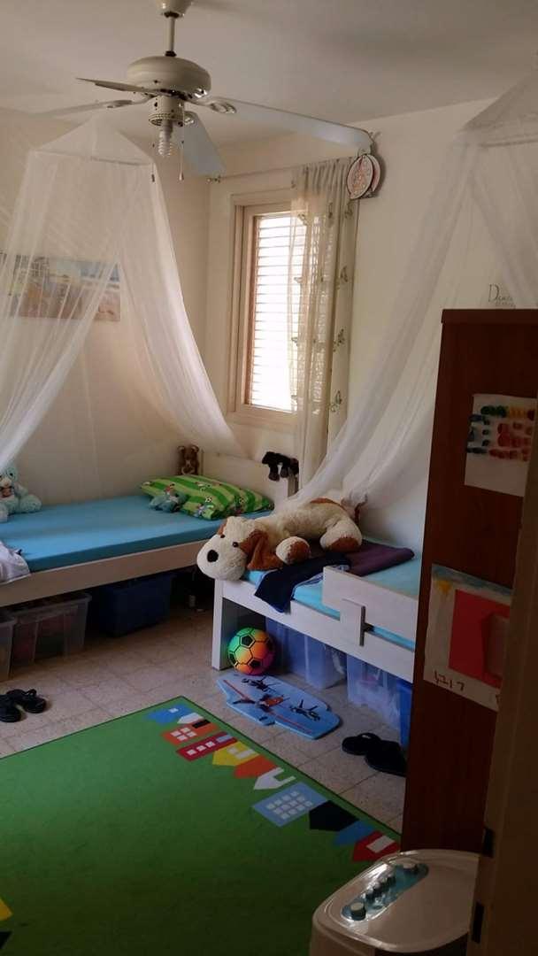 דירה, 4 חדרים, הבנים, כפר סבא