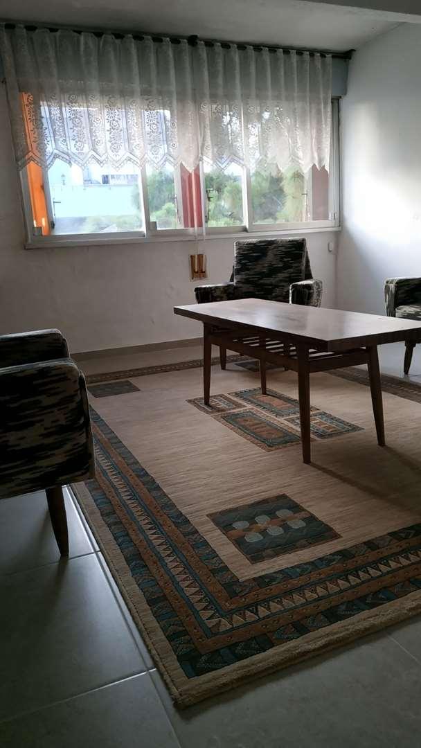 דירה, 3 חדרים, שבטי ישראל, קריית...