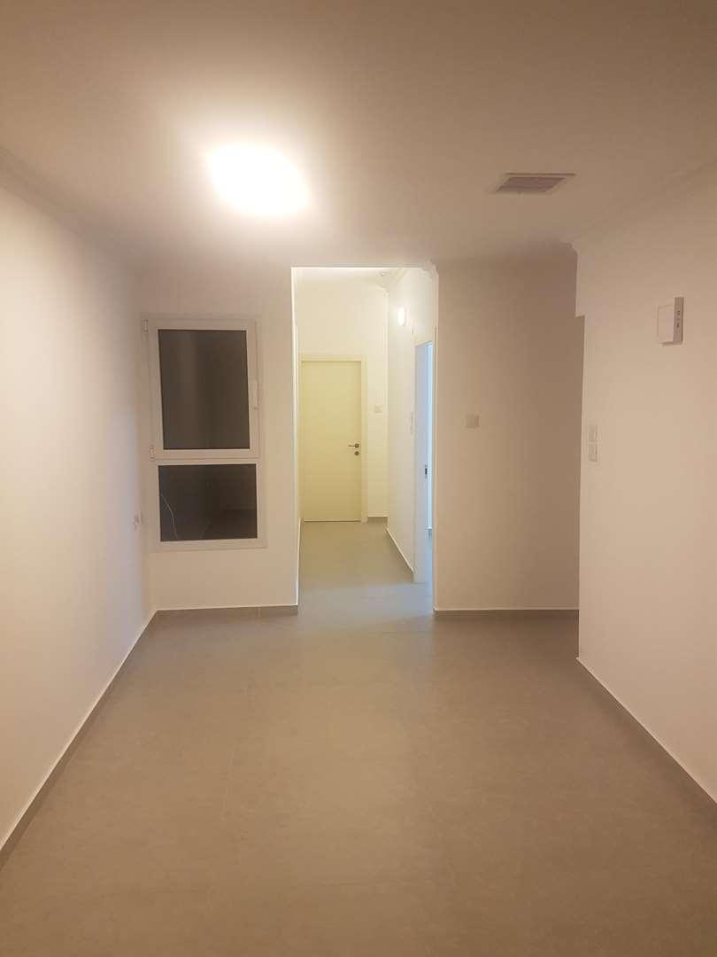 דירה, 5 חדרים, דוד רמז, חולון