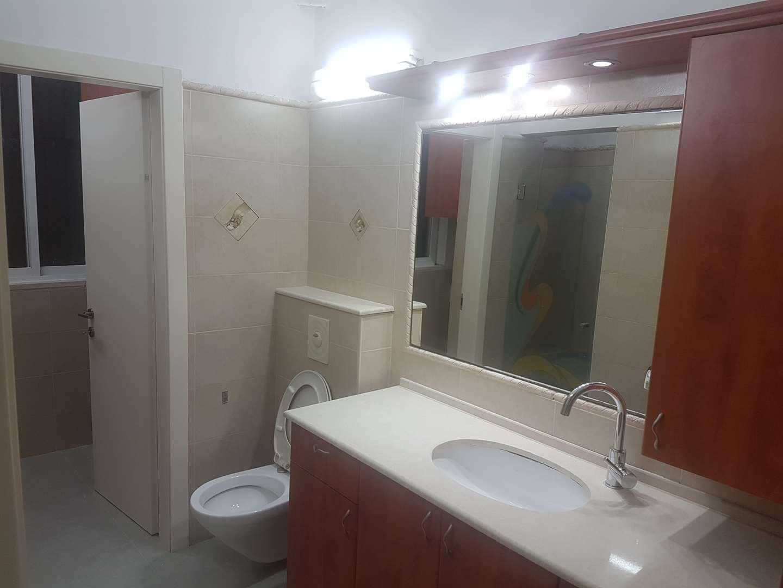 תמונה 3 ,דירה 5 חדרים דוד רמז שיכון ותיקים חולון