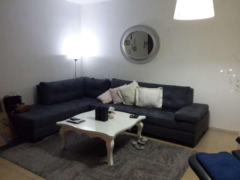 תמונה 3 ,דירה 3.5 חדרים הפרחים 9 רמות בן גוריון רוממה החדשה חיפה