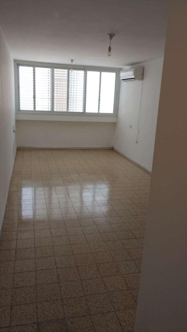 דירה, 3 חדרים, שלום אש, תל אביב ...