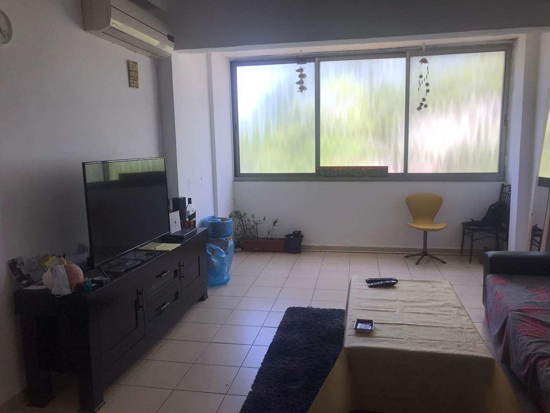 דירה, 3 חדרים, ויצמן, קרית מוצקין